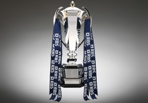New-Trophy-Image
